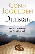 Dunstan: The perfect gift for Father's Day