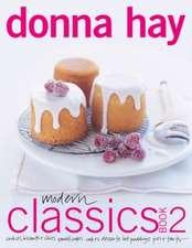 Modern Classics Book Two