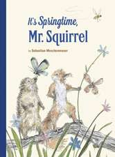 It's Springtime, Mr. Squirrel:  Llf T/A Cornerst of Financial Acct (Text+10-K Rep