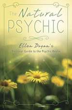The Natural Psychic