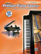 ALFREDS BASIC PIANO LIBRARY ADULT PIANO