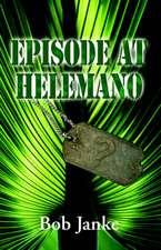 Episode at Helemano