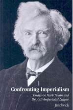 Confronting Imperialism