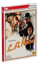 L.A. Noire (2017 Remaster)