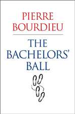 The Bachelors′ Ball: The Crisis of Peasant Society in Béarn