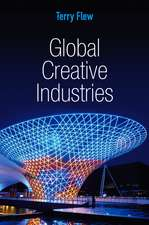 Global Creative Industries