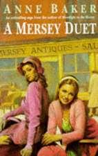 A Mersey Duet