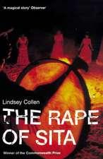 The Rape of Sita