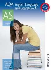 Aqa English Language and Literature a as:  Ethics