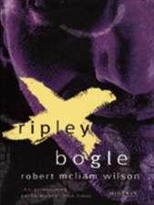 Ripley Bogle