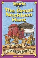 Gowar, M: The Great Necklace Hunt