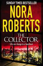 Roberts, N: The Collector
