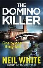 The Domino Killer