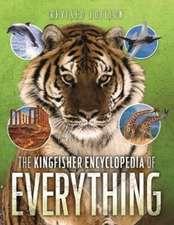 Encyclopedia of Everything