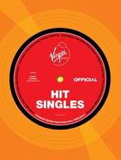 The Virgin Book of British Hit Singles, Volume 2:  Your Wedding, Your Way