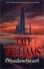 Shadowheart:  Alien Novels, Book Seven