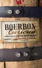Bourbon Curious