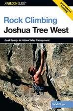 Joshua Tree West