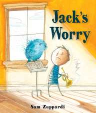 Jack's Worry