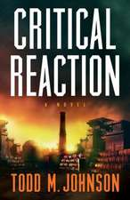 Critical Reaction:  How Can I Know God? How Can Jesus Be Both God and Man? What Will Heaven Be Like? and Many More