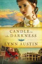 Candle in the Darkness:  Helping Them Understand Loss, Sin, Tragedies, and Other Hard Topics