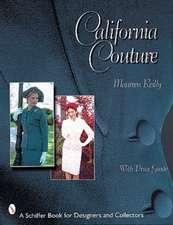 California Couture