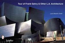 Tour of Frank Gehry Architecture & Other L.A. Buildings:  Minnesotas Other Natural Resource Minnesotas Other Natural Resource