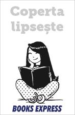 Wild Colt