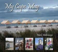 My Cape May