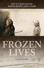 Frozen Lives