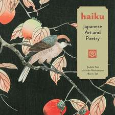 Haiku: Idee de cadou