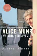Alice Munro:  A Biography