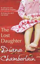 The Lost Daugter