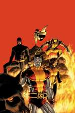 Astonishing X-men By Whedon & Cassaday Ultimate Collection 2