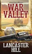 War Valley