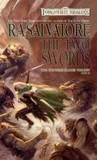 The Two Swords:  The Hunters Blades Trilogy, Book III