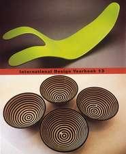 International Design Yearbook 13