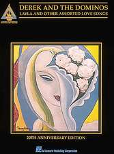 Derek and the Dominos - Layla & Other Assorted Love Songs*