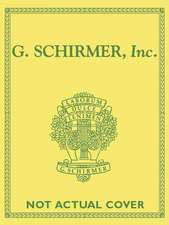 "J.S. Bach: The ""Goldberg"" Variations"