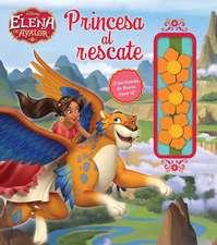 Disney Elena de Avalor