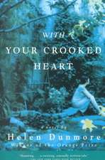 With Your Crooked Heart:  The Life of Elizabeth Taylor