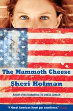 The Mammoth Cheese:  Ancient Buddhist Tales of Wisdom and Laughter from the One Hundred Parable Sutra