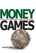 Money Games