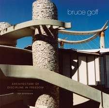 Bruce Goff