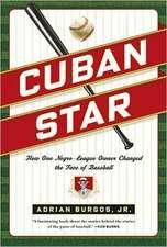 Cuban Star