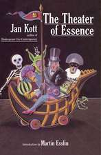 Theater of Essence