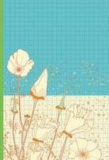 Native Flowers Journal