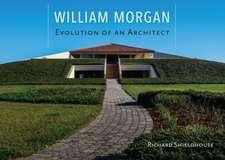 William Morgan