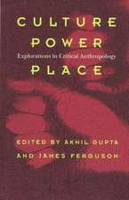 Culture Power Place - PB:  Beyond Gay Identity