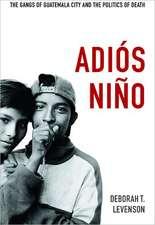 Adios Nino